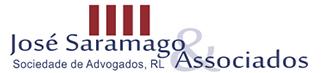 José Saramago & Associados, Soc. de Adv. RL.